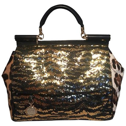 dolce-and-gabbana-zebra-sequin-and-leopard-print-fur-miss-sicily-bag