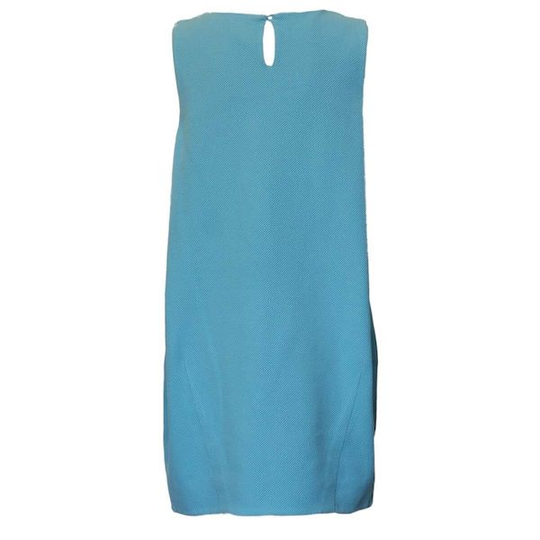 gianluca-capannolo-sleeveless-dress-4