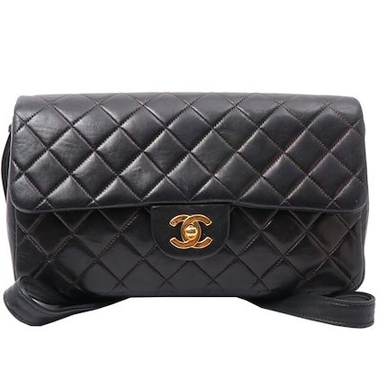 chanel-classic-flap-backpack-black