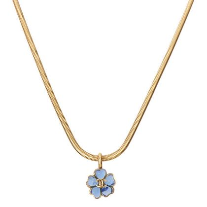 chanel-gripoix-flower-motif-coco-mark-necklace-blue