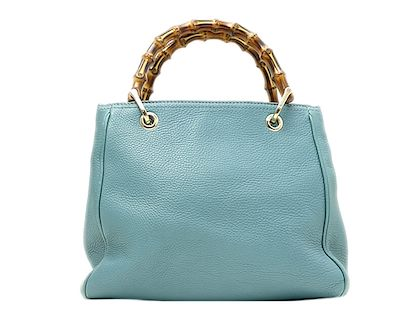 gucci-shrink-leather-bamboo-2way-hand-bag-2
