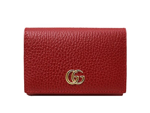 gucci-gg-marmont-card-case