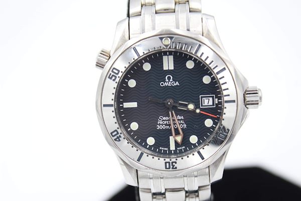 mens-omega-seamaster-steel-watch-blue-dial
