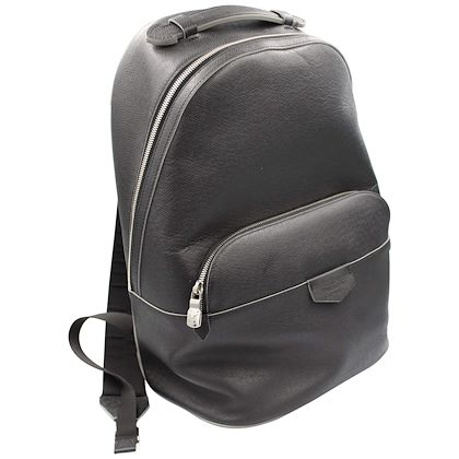 louis-vuitton-taiga-leather-anton-backpack