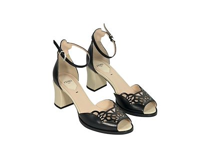 black-ivory-fendi-ankle-strap-sandals