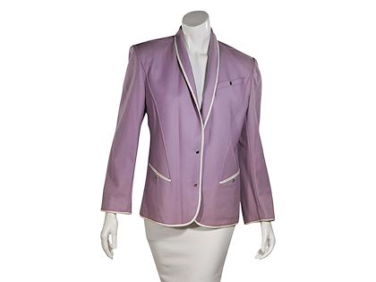 purple-vintage-thierry-mugler-wool-jacket