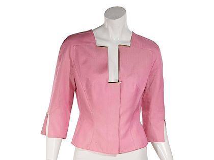 pink-vintage-thierry-mugler-couture-cropped-jacket