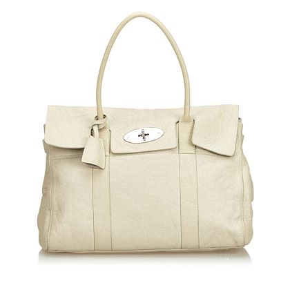 ivory-mulberry-leather-bayswater-tote-bag