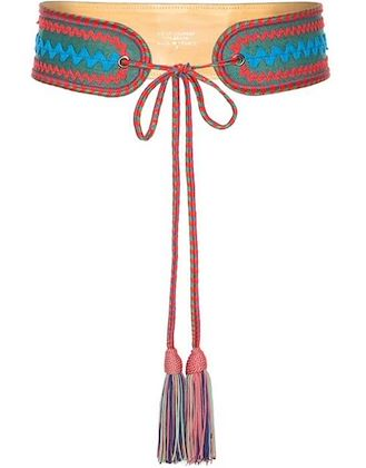 yves-saint-laurent-1970s-moroccan-style-belt-with-tassels-tie-fastening-uk-size-6-12