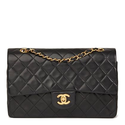 black-quilted-lambskin-vintage-medium-classic-double-flap-bag-40
