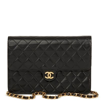 black-quilted-lambskin-vintage-medium-classic-single-flap-bag-4