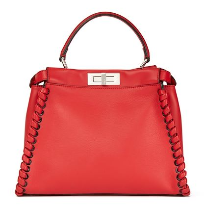 red-smooth-calfskin-leather-whipstitch-regular-peekaboo