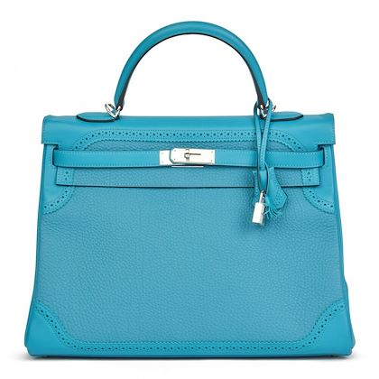 turquoise-togo-swift-leather-ghillies-kelly-35cm-retourne