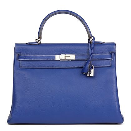 bleu-electric-mykonos-epsom-leather-candy-collection-kelly-35cm-retourne