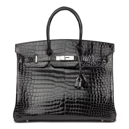 black-shiny-porosus-crocodile-leather-birkin-35cm-3