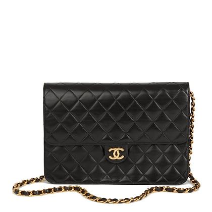 black-quilted-lambskin-vintage-medium-classic-single-flap-bag-5
