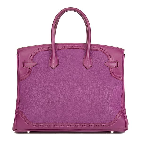 anemone-togo-swift-leather-ghillies-birkin-35cm