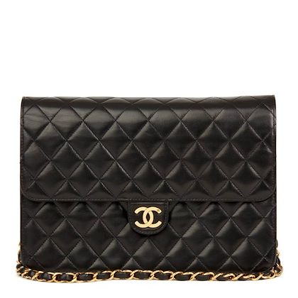 black-quilted-lambskin-vintage-medium-classic-single-flap-bag-6