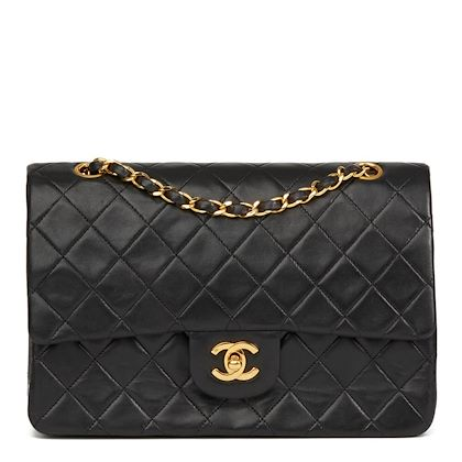 black-quilted-lambskin-vintage-medium-classic-double-flap-bag-46