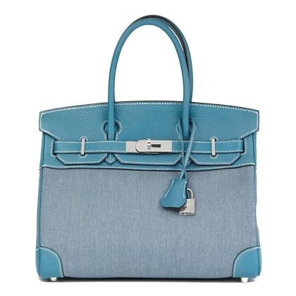 blue-jean-clemence-leather-denim-birkin-30cm
