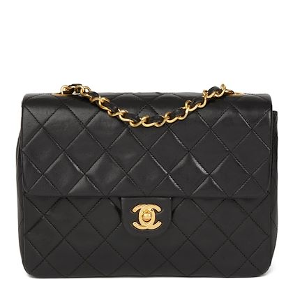 black-quilted-lambskin-vintage-mini-flap-bag-17