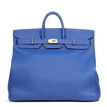 blue-electric-togo-leather-birkin-hac-50cm