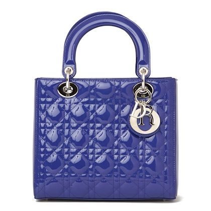 blue-quilted-patent-leather-lady-dior-mm