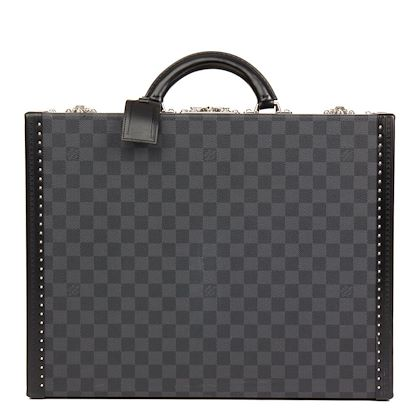 graphite-damier-coated-canvas-cotteville-45