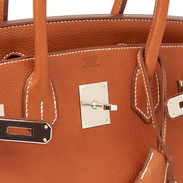 barenia-faubourg-leather-birkin-30cm