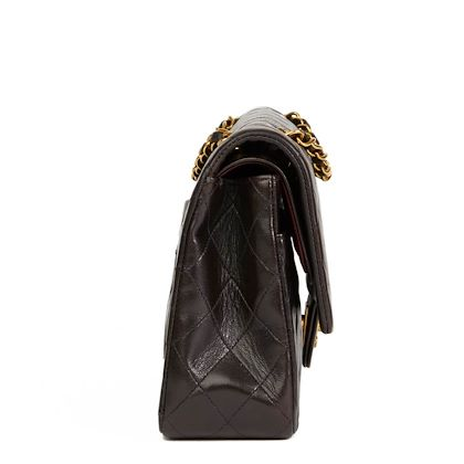 black-quilted-lambskin-vintage-medium-classic-double-flap-bag-47