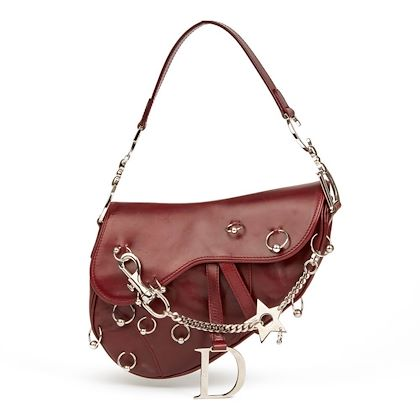 burgundy-smooth-calfskin-leather-hardcore-piercing-saddle-bag