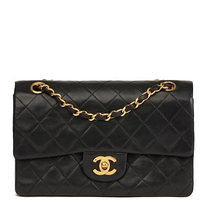 black-quilted-lambskin-vintage-small-classic-double-flap-bag-53