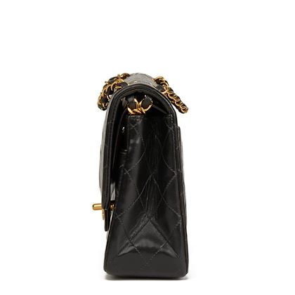 black-quilted-lambskin-vintage-medium-classic-double-flap-bag-50