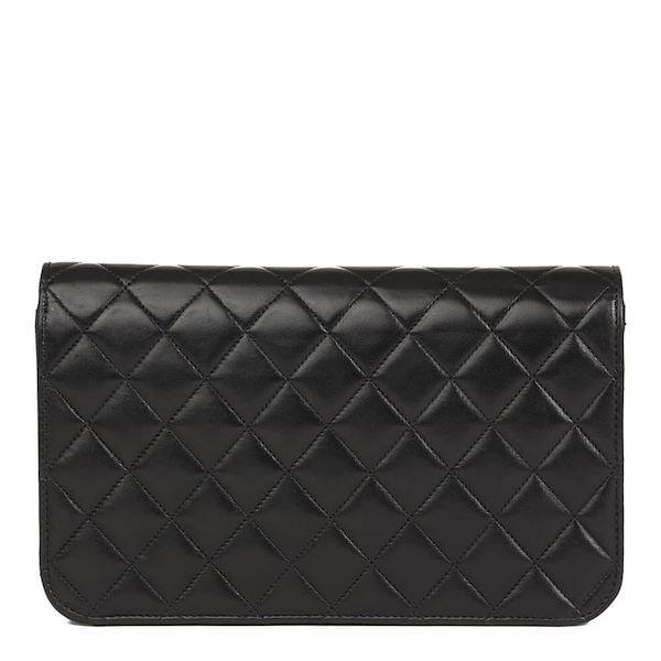 black-quilted-lambskin-vintage-small-classic-single-full-flap-bag-10