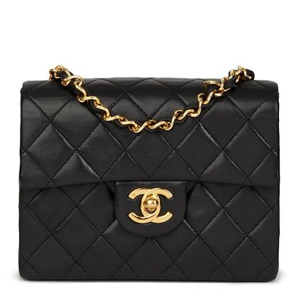 black-quilted-lambskin-vintage-mini-flap-bag-19