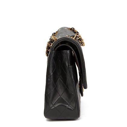 black-quilted-lambskin-vintage-medium-classic-double-flap-bag-51