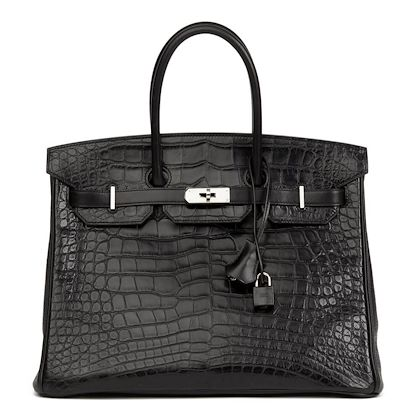 black-matte-mississippiensis-alligator-clemence-box-calf-leather-touch-birkin-35cm