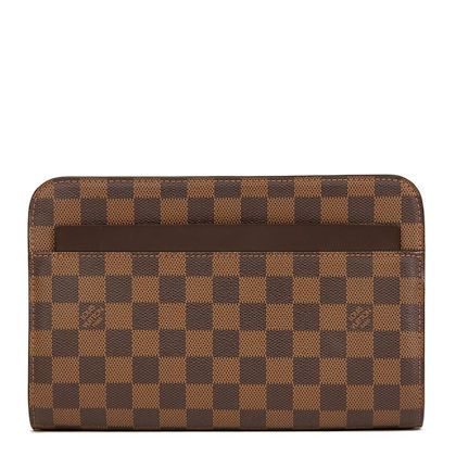 ebene-damier-coated-canvas-pochette-saint-louis-clutch