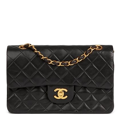 black-quilted-lambskin-vintage-small-classic-double-flap-bag-54
