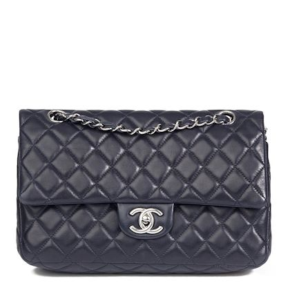 navy-quilted-lambskin-vintage-medium-classic-double-flap-bag