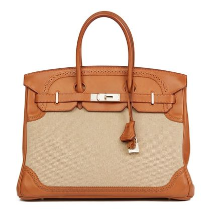 barenia-leather-toile-ghillies-birkin-35cm-2
