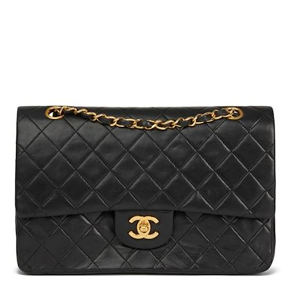 black-quilted-lambskin-vintage-medium-classic-double-flap-bag-53