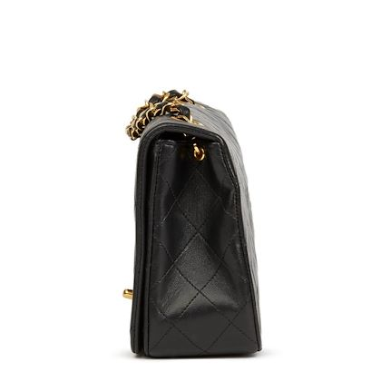 black-quilted-lambskin-vintage-small-classic-full-flap-bag-3