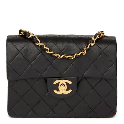 black-quilted-lambskin-vintage-mini-flap-bag-23
