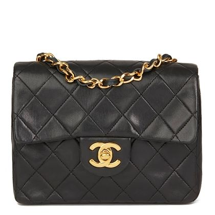 black-quilted-lambskin-vintage-mini-flap-bag-24