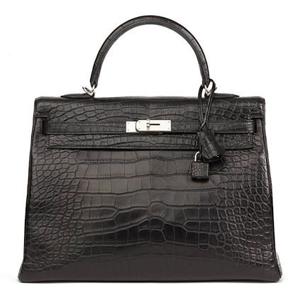 black-matte-mississippiensis-alligator-leather-kelly-35cm-retourne