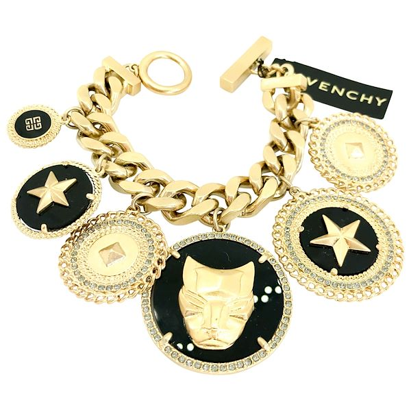 givenchy-chunky-charm-bracelet-nordstrom-exclusive