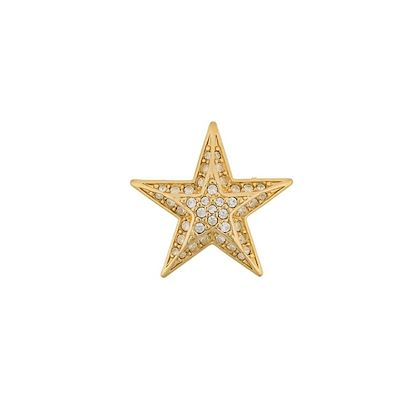 1990s-vintage-joan-rivers-crystal-star-brooch