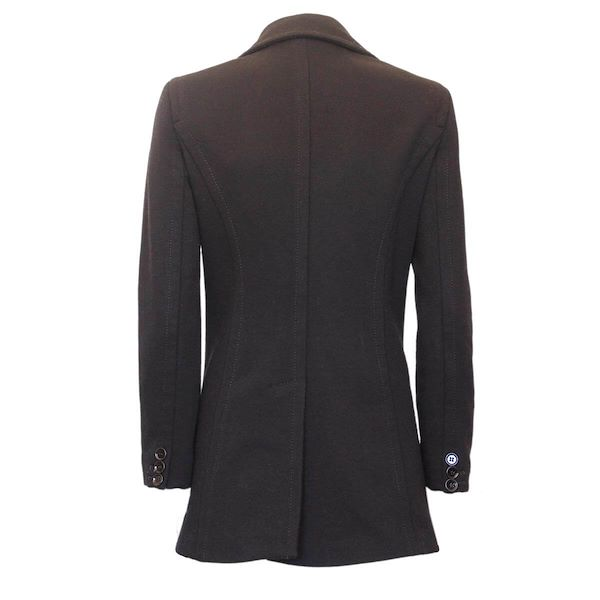 dolce-gabbana-wool-jacket