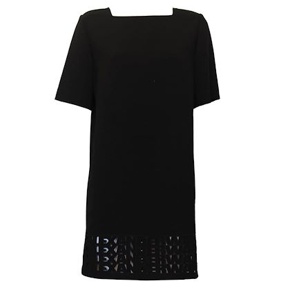 alexander-wang-short-sleeve-dress
